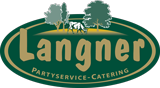 Partyservice & Catering Langner