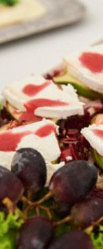 Partysnacks-Mitternachtssnacks-Hochzeit-Firmenfeier-Catering